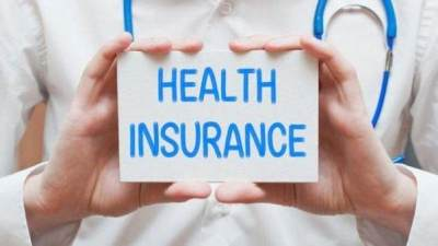 Penting! Ini Hal yang Wajib Diperhatikan Saat Memilih Asuransi Kesehatan