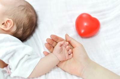 5 Risiko Persalinan Vakum yang Bisa Terjadi Pada Ibu Hamil dan Janin