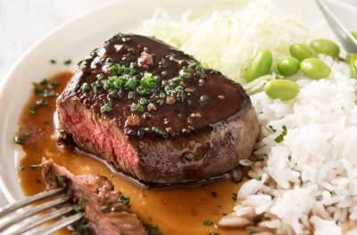 Makan Steak Enak dengan Budget Anti Bocor? Mampir Ke Restoran Steak Murah Berikut Ini Saja!