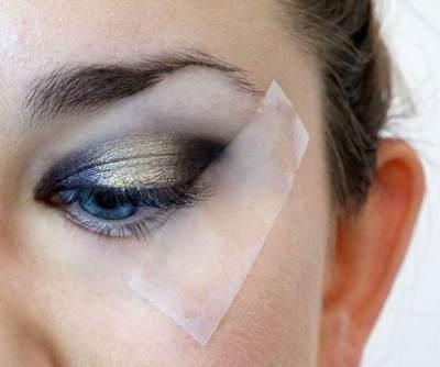 Sering Merasa Ribet Pakai Eye Shadow? Cari Tahu Tips Praktisnya Berikut Ini!