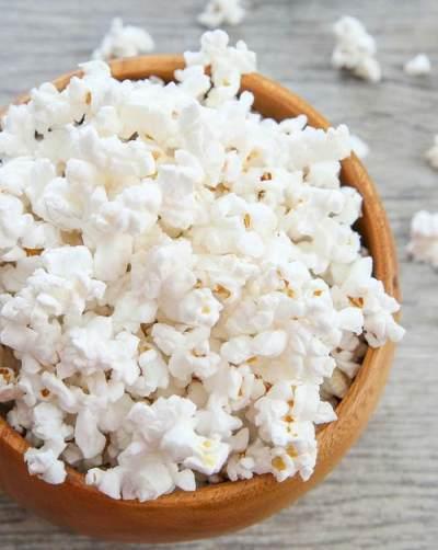 Atasi Masalah Sembelit dengan 10 Makanan Berikut