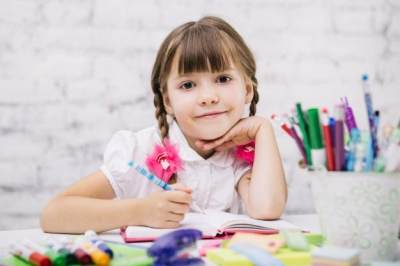 Hal Penting yang Harus Dipersiapkan dalam Menyiapkan Dana Pendidikan Anak