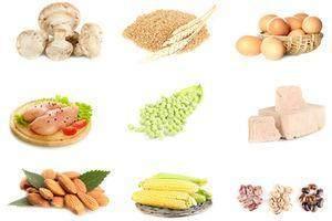 10. Vitamin B3