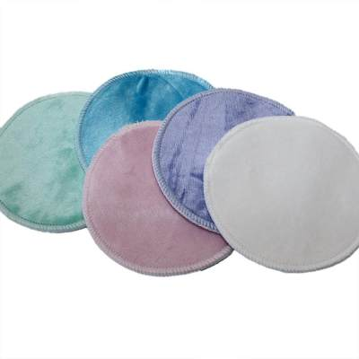4. Breast Pad