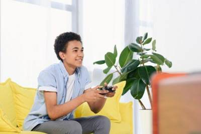 Ketahui 6 Tips Aman Meninggalkan Anak Sendirian di Rumah Berikut!