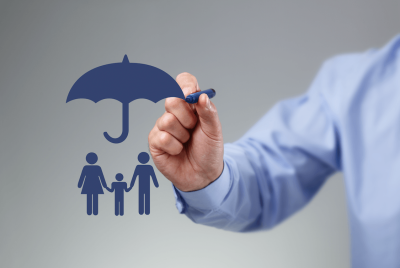 Bikin Galau, Sebenarnya Perlukah Asuransi untuk Masa Depan?