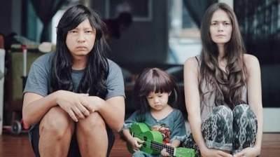 Cerita Istri Ringgo Agus Rahman Hamil Anak Kedua: Kabar Bahagia Hingga Sedihnya Kehilangan
