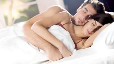 Kesalahan dalam Hubungan Seks yang Menyebabkan Susah Hamil