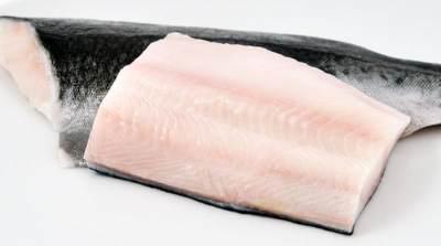 3. Ikan Kembung