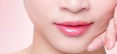 Ini Dia Pelembap Bibir dari Wardah yang Tahan Lama dan Ampuh Menyehatkan Bibir