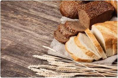 Benarkah Roti Gandum Lebih Baik dari Roti Putih?