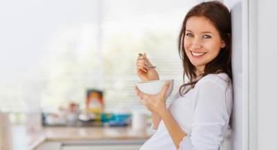 4. Meningkatkan Nafsu Makan