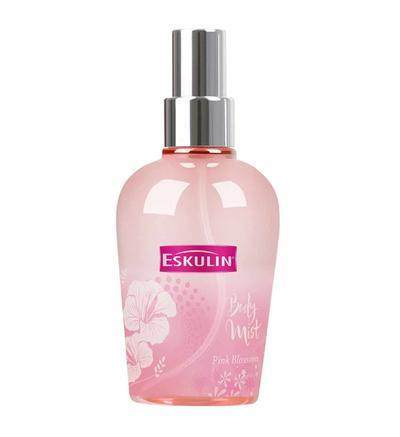 Pink Blossom - Eskulin Body Mist