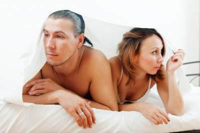 Mengenal Fobia dalam Seks yang Bikin Orang Takut Berhubungan Intim, Wah!