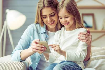 Anak Moms Berasal Dari Gen Alpha? Sangat Penting Mengetahui Fakta Ini Moms!