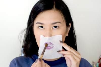 Inilah 4 Make Up Hack dengan Bedak Bayi yang Wajib kamu Coba!
