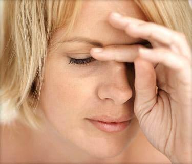Ini 7 Alasan Kenapa Wajah Malah Makin Breakout