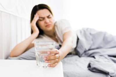 Wah Moms, Ternyata Ada Efek Buruk Mentega Bagi Kesehatan yang Jarang Diketahui