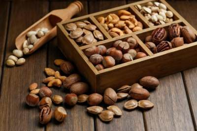 6 Lemak Baik yang Boleh Dikonsumsi Oleh Penderita Kolesterol