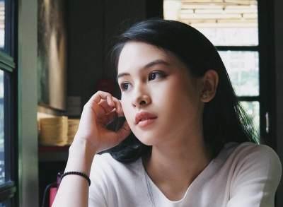 Membanggakan, Inilah Artis Indonesia Muda yang Berhasil Lulus Cum Laude, Cocok Jadi Panutan Anak Moms!