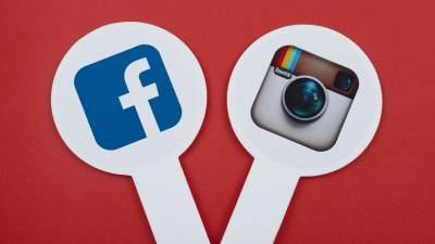 Instagram Diadopsi Oleh Facebook