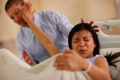Apa Itu Retensi Plasenta dan Risikonya Bagi Calon Ibu?