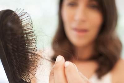 Malas Potong Rambut? Inilah Alasan Kenapa Perlu Memotong Rambut Secara Rutin, Moms!