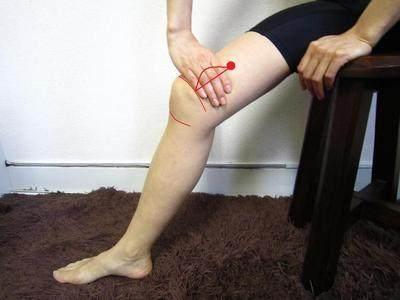 Kondisi Tubuh Sering Tidak Fit? Mungkin Peredaran Darahmu Tidak Lancar