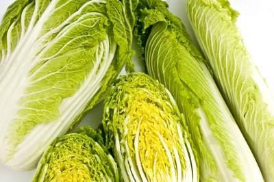 Sudahkah Moms Tahu Cara Menyimpan Sayuran yang Benar? Simak di Sini!