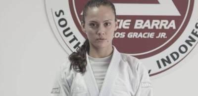 Jujitsu: Olahraga yang Butuh Pemikiran dan Strategi