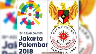 Moms, Lihat Yuk Perbedaan ASIAN Games 1962 dan ASIAN Games 2018 di Indonesia!