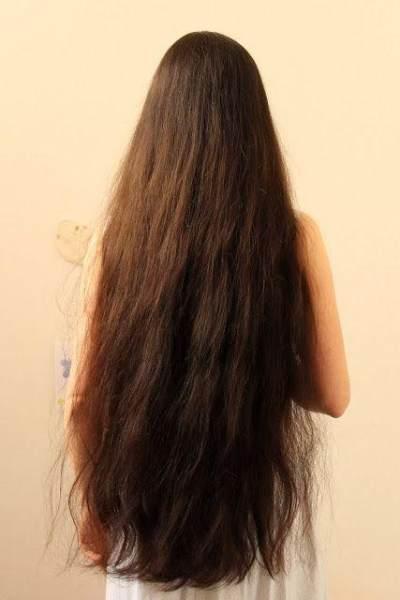 Hindari Moms! Ini Dia Gaya Rambut yang Bikin Tampilan Kamu Terkesan Tua
