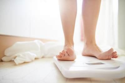 5 Kebiasaan Ini Tanpa Disadari Dapat Menurunkan Berat Badan, Harus Coba, Moms!