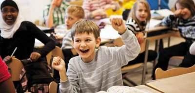 Luar Biasa, Berikut 5 Negara dengan Sistem Pendidikan Terbaik di Dunia Tahun 2018!
