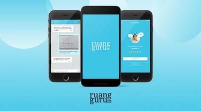Moms, Ini 4 Aplikasi Pendidikan di Smartphone yang Wajib Dimiliki Oleh Pelajar!