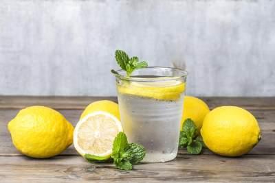 Ayo Hamil Sehat dengan 4 Manfaat Buah Lemon untuk Ibu Hamil Ini!