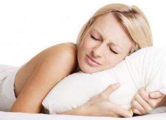 Ternyata, Melepas Bra Saat Tidur Dapat Memberikan 7 Manfaat Ini!