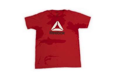 Reebok Authentic Sweat Shirt
