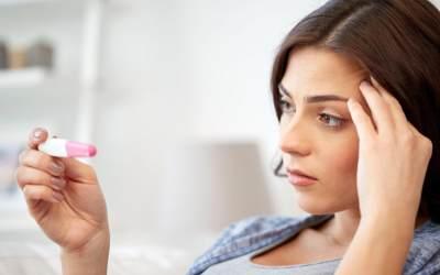Benarkan Hormon Prolaktin Tinggi Bikin Susah Hamil?