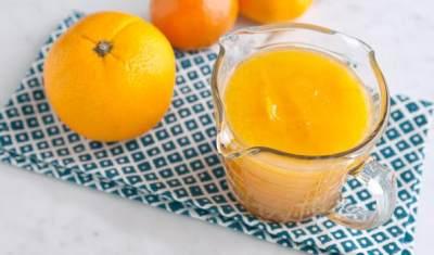 Resep Masakan: Yummy! Bubur Sumsum Buah untuk Mengobati Sariawan