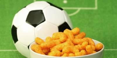 Resep Masakan: Yuk, Bikin Suami Senang dengan Camilan Teman Nonton Bola!
