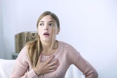 Waspada! Ini Dampak Buruk Penggunaan Kipas Angin Saat Tidur Pada Kesehatan