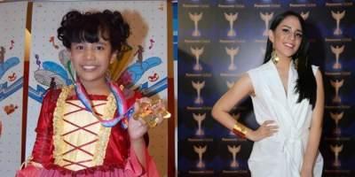 Beranjak Dewasa, Wajah Para Finalis Idola Cilik Ini Bikin Pangling