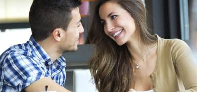 Waspada Orang Ketiga! Lakukan 4 Cara Ini untuk SIngkirkan Pengganggu Pernikahan