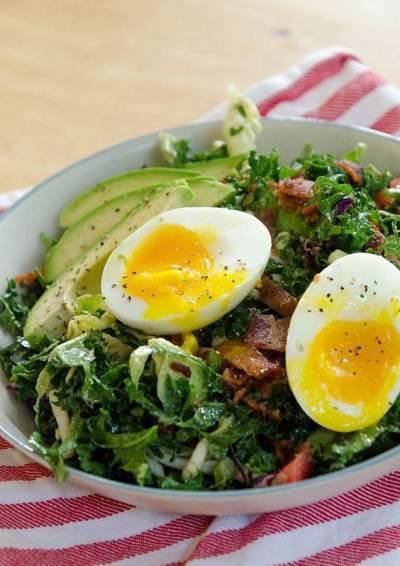 Resep Masakan: Wajib Ditiru, Variasi Olahan Telur Ini Pasti Bikin Dads dan Anak-anak Semangat Sarapan!