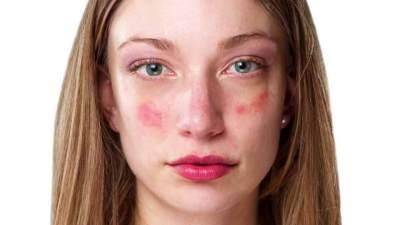 Hati-hati Moms, Ternyata Inilah Fakta Buruk Dibalik Aktivitas Mencoba Tester Makeup