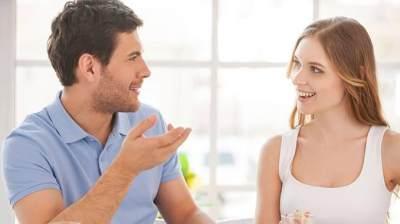 Jangan Sedih Moms, Ini Caranya Mengatasi Suami yang Malas!