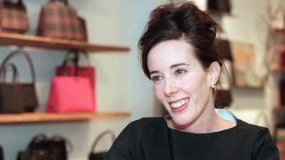 Setelah Tragedi Bunuh Diri Sang Founder, Kate Spade NY Sumbangkan USD 1 Juta untuk Kampanye Bunuh Diri