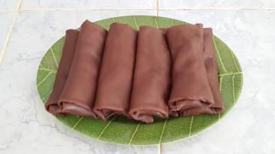Resep: Lezat! Aneka Olahan Durian untuk Camilan Sore di Akhir Pekan