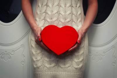 Moms Wajib Tahu! Ini Cara Mengetahui Kondisi Kesehatan dari Bau Organ Intim